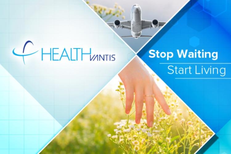 Health Vantis Inc