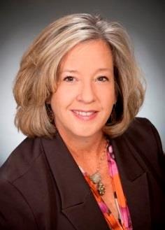 Christine MacDonald, Benefits Advisor, OMG